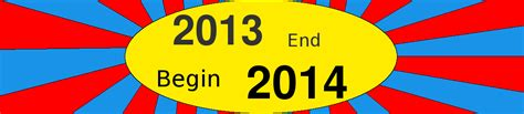 category addons addons iwillfolo best of 2013 2014 predictions iwf1