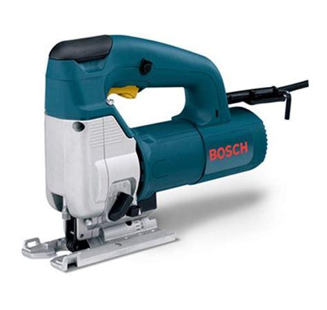 Gergaji Jigsaw Bosch bosch 1584avsk barrel grip jig saw 5 0 s pro