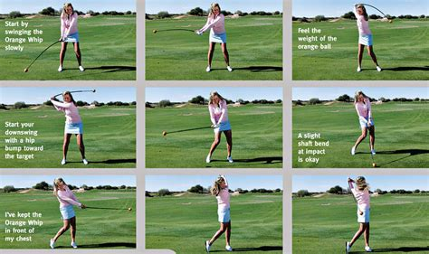 how to swing a golf club driver correctly 7 faults most amateurs make golf tips magazine