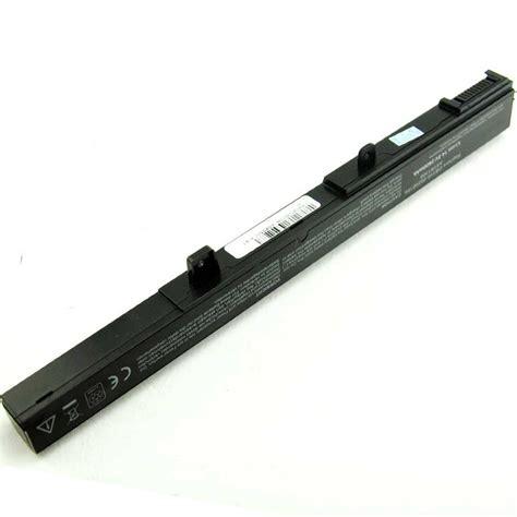 Fan Asus X451ca X551ca X451 X551 X551ma X451ma X415 X415c 1 battery for asus x551 x551c x551ca x551m x551ma series a31n1319 x45li9c laptop ebay