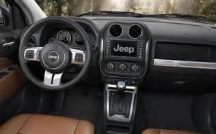 2016 jeep compass toliver chrysler dodge corsicana tx
