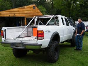 ford ranger bed dimensions truck bed dimensions for a ford ranger dimensions info