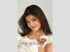 Chandamama Wallpapers   Chandamama Kajal Agarwal Movie ... Kajal Agarwal Wallpapers In Chandamama
