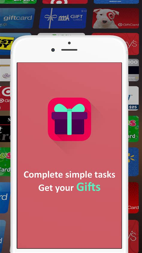 Cash Gift Free Gift Cards - gift bay earn free gift cards cash rewards and the grocery card apprecs