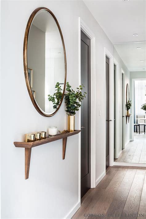 related  images narrow hallway decorating hallway