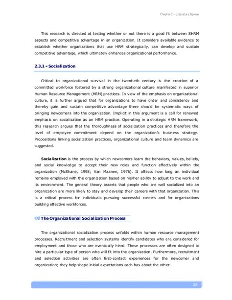 dissertation topics in hrm major roles dissertation topics hrm hrm dissertation