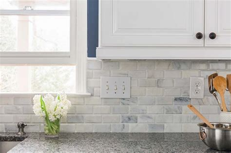 home depot kitchen tile backsplash home depot backsplash tiles for kitchen cfnmsecrettgp