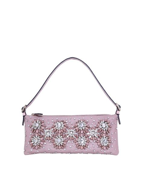 Valentino Sweetheart Bag by 40 Best If I Were Still The Miss Priss Of Years