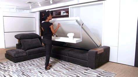 resource furniture murphy bed sofa murphy bed couch combo beds nyc ny queen with sofa