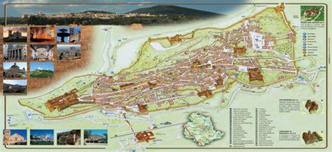 ufficio turistico assisi sito per il turismo della citt 224 di assisi visit assisi it