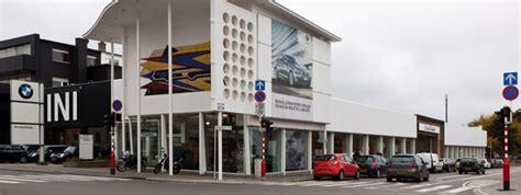 garage kontz arnold kontz s a luxembourg annuaire adal lu
