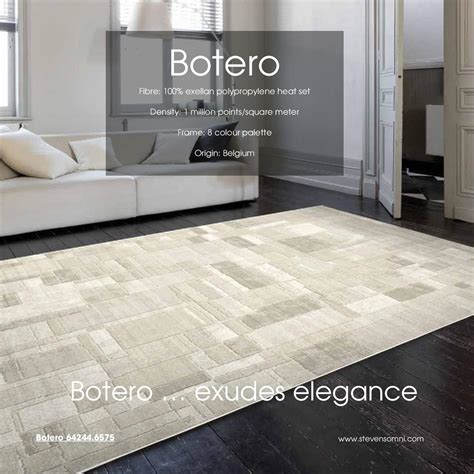 Modern Area Rugs Toronto Contemporary Area Rugs Toronto Smileydot Us