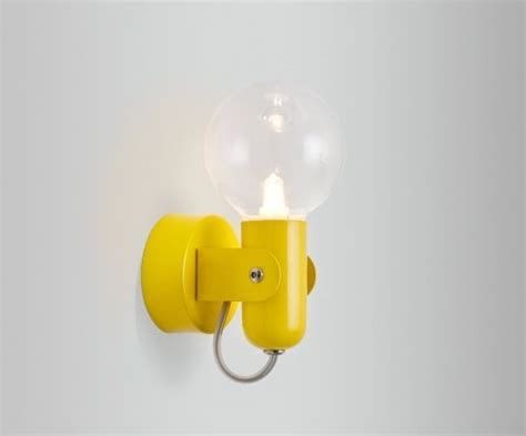 Yellow Wall Sconce Yellow Wall Sconce Ism Hd2 W Light Ls Wall Sconces And Kid