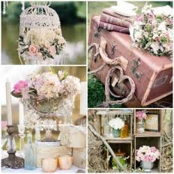 mon mariage shabby mariage commariage