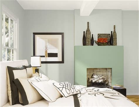 Calming Paint Colors For Bedroom Calming Paint Colors For Bedrooms Blackhawk Hardware
