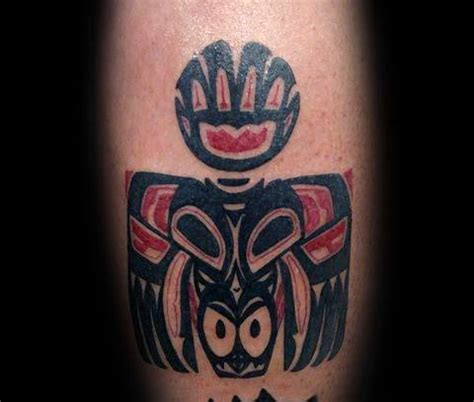 ironman tribal tattoo 80 ironman designs for triathlon ink ideas