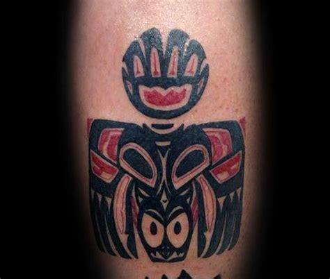 tribal ironman tattoo 80 ironman designs for triathlon ink ideas