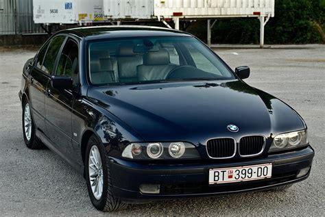 bmw 525 d bmw 525d 2001 aleksandar tanchevski flickr