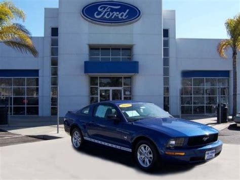 ford store san leandro ford dealership in san leandro ca the ford store san