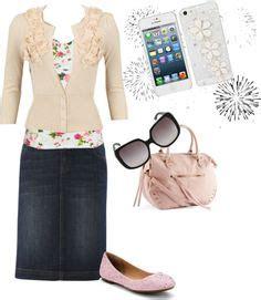 Mybamus Denim Jacket Hasna Navy 1000 ideas about jean skirts on denim skirts