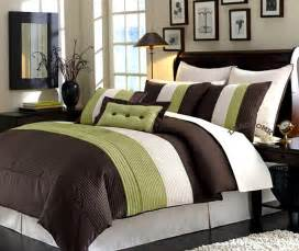 olive green bedroom ideas olive green bedroom ideas bedroom at real estate