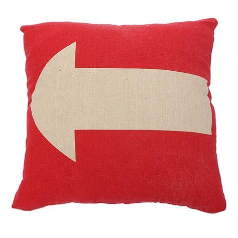 striped sofa throws stripe natural cotton linen throw pillow case cushion