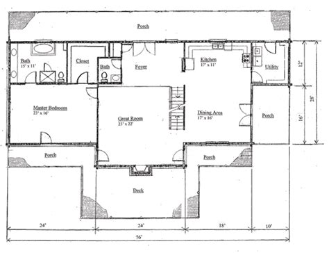 wooden house plan freewoodplans 187 page 30