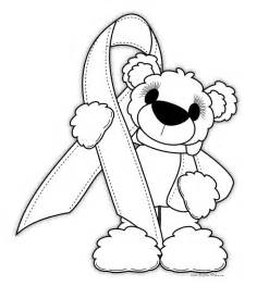 awesome breast cancer coloring pages online cancer