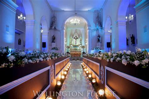 filmart natal casamento mylena e nilton casamento em natal 122