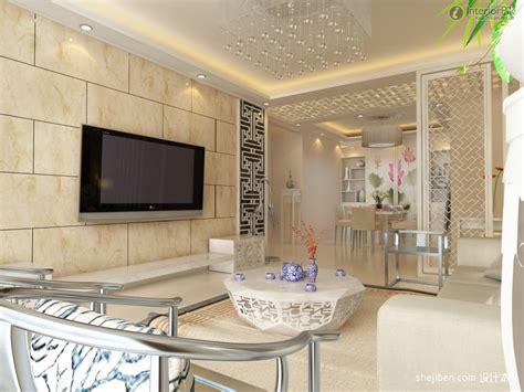 tile in living room living room tile 15615