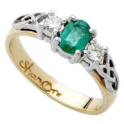you ll our gemstone engagement rings