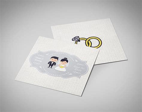Undangan Pernikahan Inova 6 34 best images about wedding on wedding muslim wedding dresses and laser cut