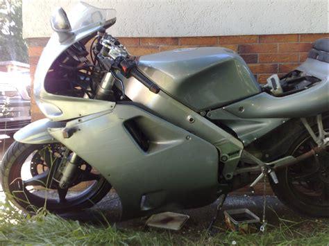 Motorrad Ohne Verkleidung Zum T V by Arrows Sport Vorschalld 228 Mpfer Karbon Endtopf Vorderreifen