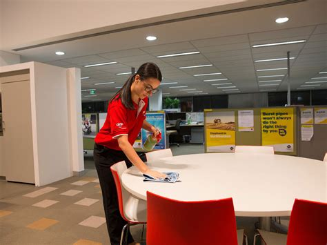 office commercial cleaning services amc commercial