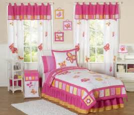 Sweet Jojo Designs Monkey Collection 5pc Toddler Bedding Set » Ideas Home Design