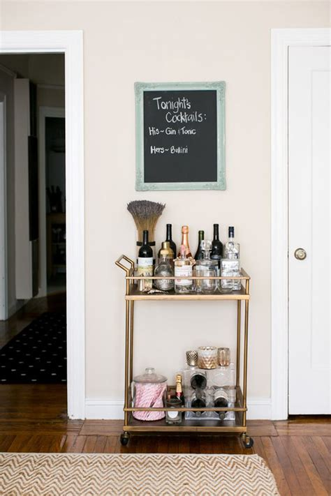styling bar carts home home design interior