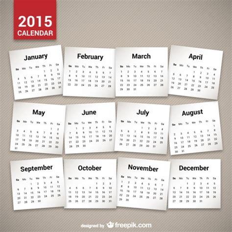 almanaque bristol 2016 pdf almanaque bristol 2016 search results calendar 2015