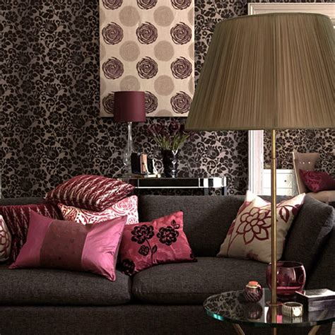 home decor trends that will make big impact in 2018 little home improvements that make a big difference