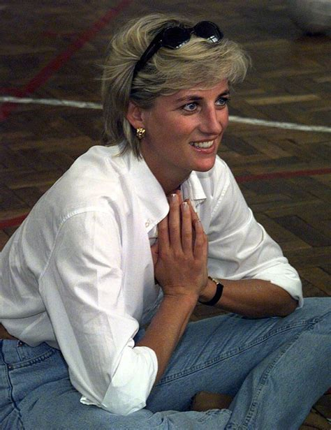 princess diana freedom writing the shocking death of princess diana