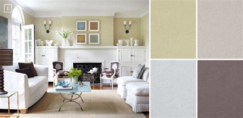 paint color palettes for living room ideas for living room colors paint palettes and color