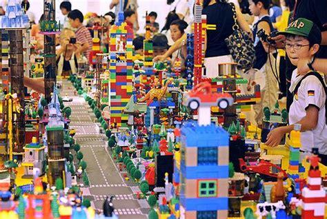 Legos For Adults el amor en leggo marinin s space