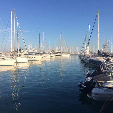 porto turistico pescara porto turistico marina di pescara italia aggiornato