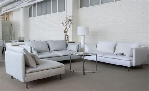 söderhamn sofa show us your sofa and we ll tell you who you are it s a