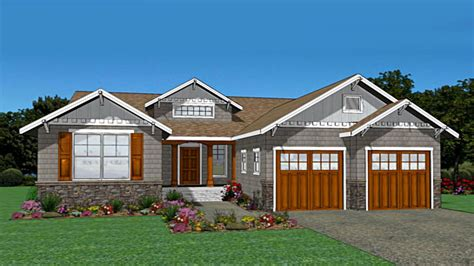 modular bungalow craftsman modular homes modular log cabins as homes