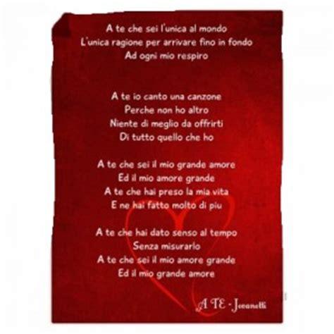 testo jovanotti per te regali san valentino ecco come stupire idee regalo