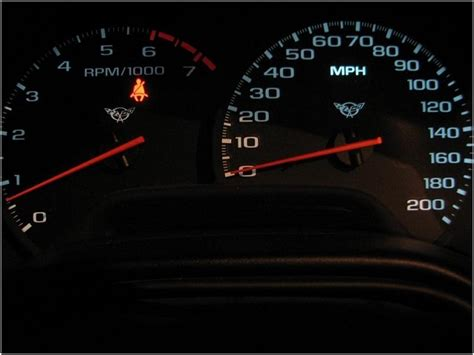 how to reset your check engine light how to reset your check engine light my pro street
