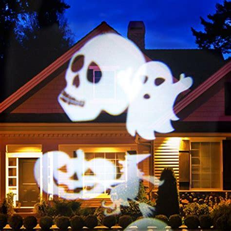 rotating christmas light projector christmas light projector ucharge rotating night light