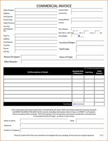 fillable invoice template pdf commercial invoice pdf fillable invoice template ideas