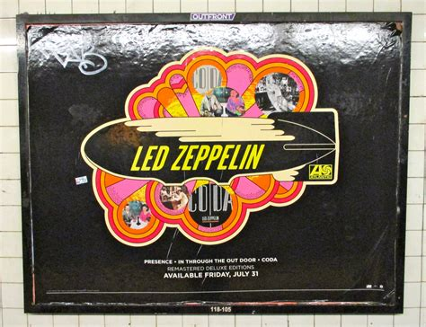 continuum help desk pricing led zeppelin lava l 28 images car 225 tula trasera