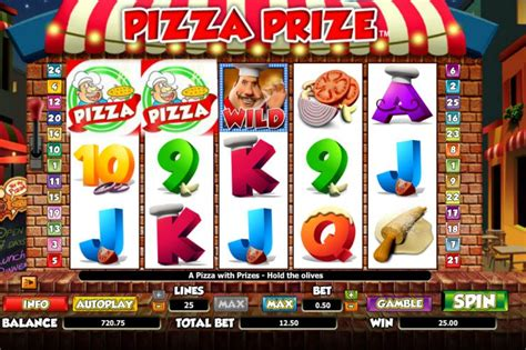 casinos with table games near me slot machine games near me pizza 171 best paypal online